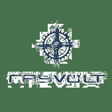 E-Bikes von Rayvolt