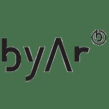 E-Bikes von byAr